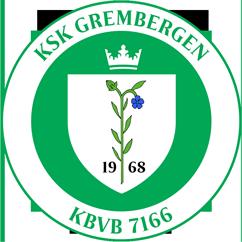 KSK Grembergen